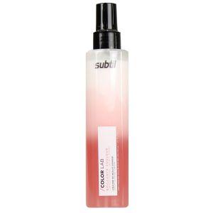 Subtil - Color Lab - Shine - 2-fase Spray - 200 ml