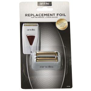 Andis - Replacement Foil voor Foil Shaver
