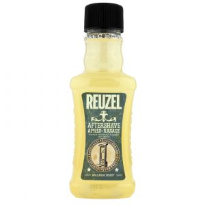 Reuzel - After Shave - 100 ml