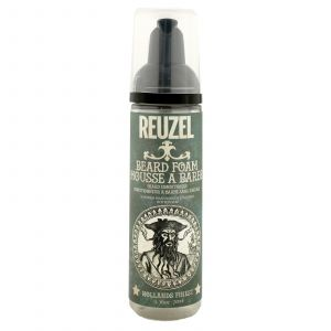 Reuzel - Beard Foam - 70 ml