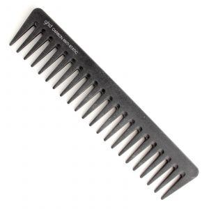 ghd - Detangling Comb