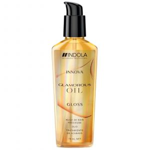 Indola - Innova - Glamorous Oil Gloss - 75 ml