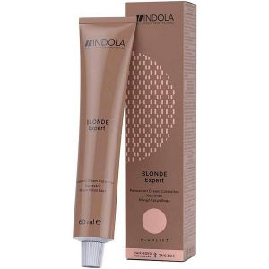 Indola - Profession Caring Color - Blond Expert - 60 ml