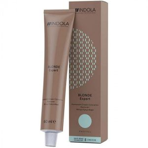 Indola Profession Caring Color Blond Expert Pastel 60 ml