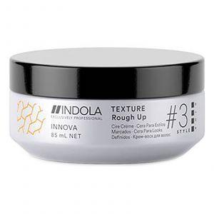 Indola - Innova - Texture Rough Up - 85 ml