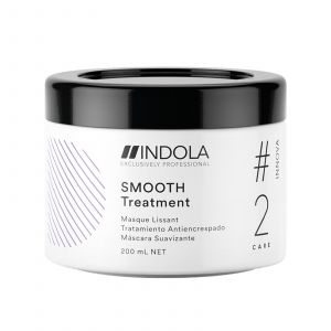 Indola - Innova - Smoothening Mask - 200 ml