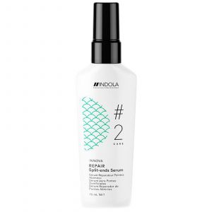 Indola - Innova - Repair Split Ends Serum - 75 ml