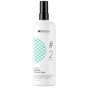 Indola - Innova - Repair Keratin Filler - 300 ml