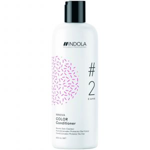Indola Innova Color Boost Conditioner