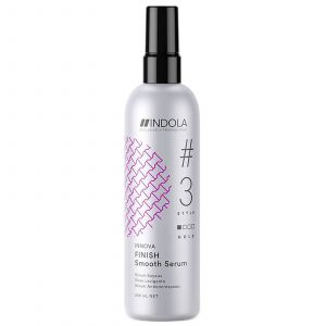 Indola - Innova - Finish Smooth Serum - 200 ml