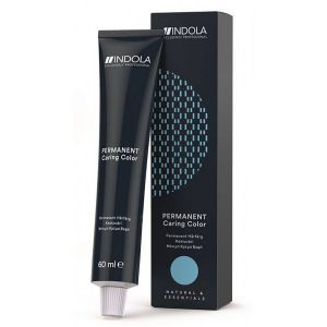 Indola Profession - Caring Color - Ageless  - 60 ml