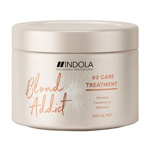 Indola Innova Blond Addict Treatment