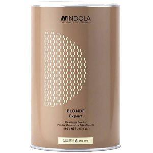 Indola - Profession - Bleach - 450 gr