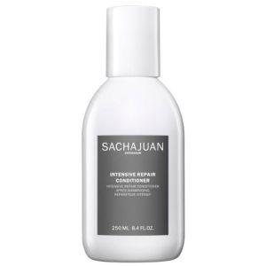SachaJuan - Intensive Repair - Conditioner - 250 ml