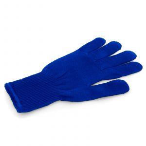 ISO Professional - Hitte Bestendige Handschoen - Blauw