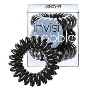 Invisibobble - Original - True Black