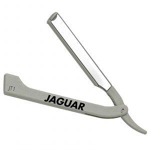 Jaguar - JT1 - Scheermes