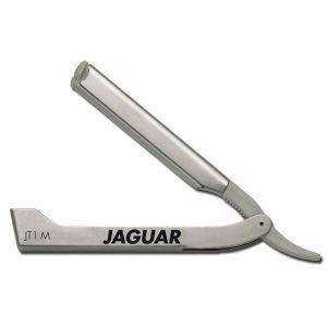 Jaguar - JT1 M - Scheermes