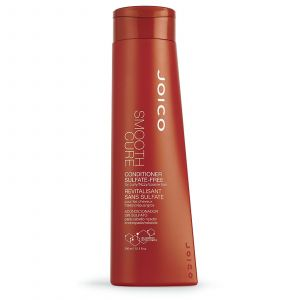 Joico - Smooth Cure - Conditioner