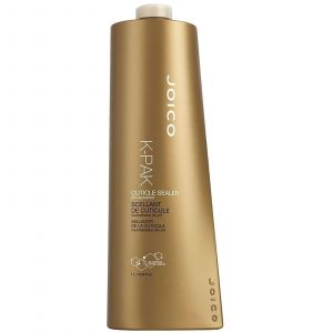 Joico - K-Pak - Care - Cuticle Sealer - 1000 ml