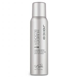 Joico - Style & Finish - Humidity Blocker - Finishing Spray - 150 ml