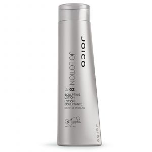 Joico - Style & Finish - JoiLotion - Sculpting Lotion - 300 ml