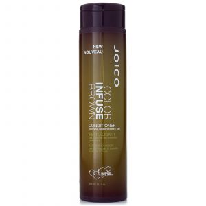 Joico - Color Infuse - Brown Conditioner - 300 ml