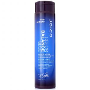 Joico - Color Balance - Blue Conditioner - 300 ml