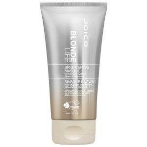 Joico - Blonde Life - Brightening Mask