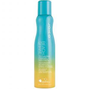 Joico - Style & Finish - Beach Shake - 250 ml