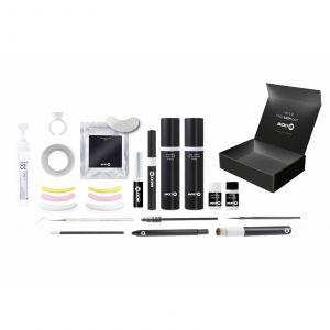 Jacky M. - Kits - Lash Lift Starter Kit