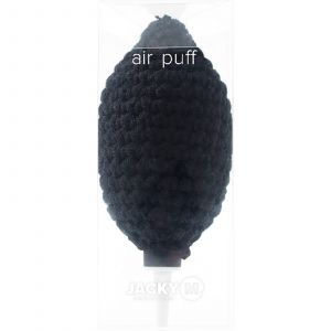 Jacky M. - Accessories - Air Puff