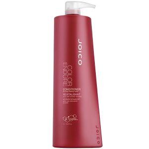 Joico - Color Endure - Conditioner - 1000 ml