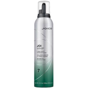 Joico - Style & Finish - JoiWhip - Firm-Hold Design Foam - 300 ml