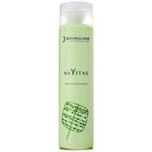 Jean Paul Mynè - Navitas Sensitive - Shampoo - 250 ml
