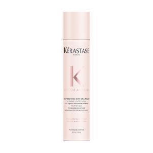 Kérastase - Refreshing Dry Shampoo - 34 gr