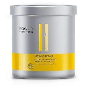 Kadus - Visible Repair - In-Salon Treatment - 750 ml