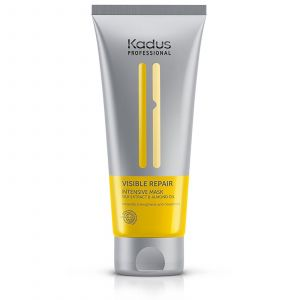 Kadus - Visible Repair - Intensive Mask - 200 ml