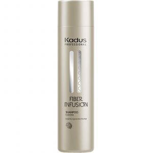 Kadus Fusion Fiber Infusion Shampoo
