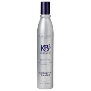 L'Anza - KB2 - Refresh - Daily Clarifying Shampoo