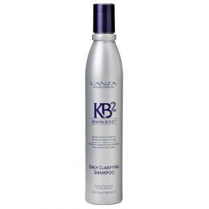 L'Anza - KB2 - Refresh - Daily Clarifying Shampoo