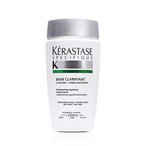 Kérastase - Spécifique - Bain Clarifiant - 250 ml