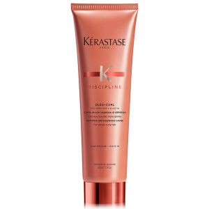 Kérastase - Discipline - Oleo-Curl - 150 ml