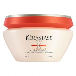 Kerastase Nutritive Masque Magistral NEW