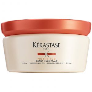 Kérastase - Nutritive - Crème Magistrale - 150 ml