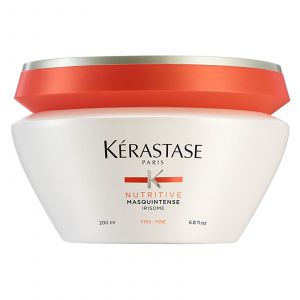 Kérastase - Nutritive - Masquitense Cheveux Fins/Fijn