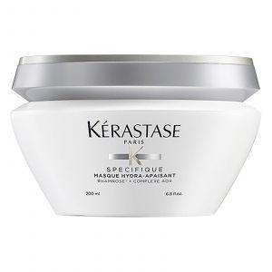 Kérastase - Specifique - Masque Hydra-Apaisant