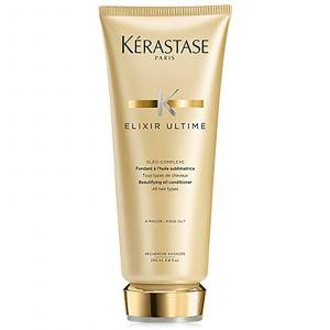 Kérastase - Elixir Ultime - Fondant à L'Huile Sublimatrice - 200 ml - SALE