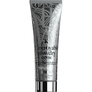 Kérastase - Couture Styling - L'Incroyable Blowdry Crème - 150 ml