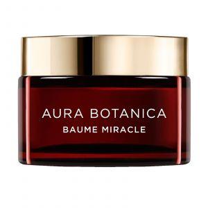 Kérastase - Aura Botanica - Baume Miracle - 50 ml